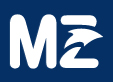 MZ Group